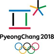 ピョンチャンオリンピック 2018